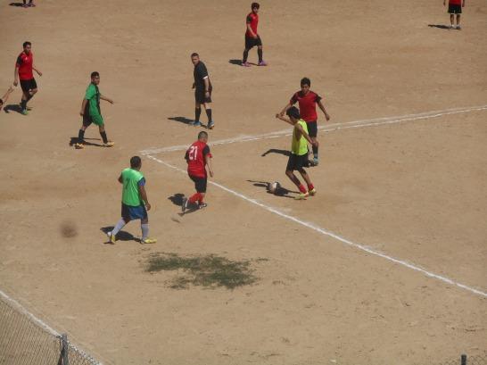 valfootball