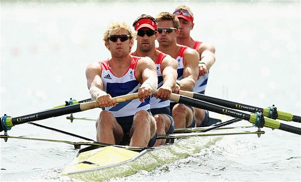 rowing_2293008b