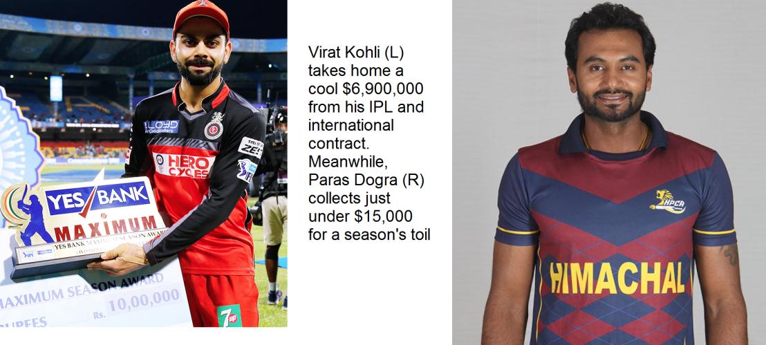 VK & PD IPL.png