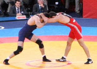 olympic-wrestling-1