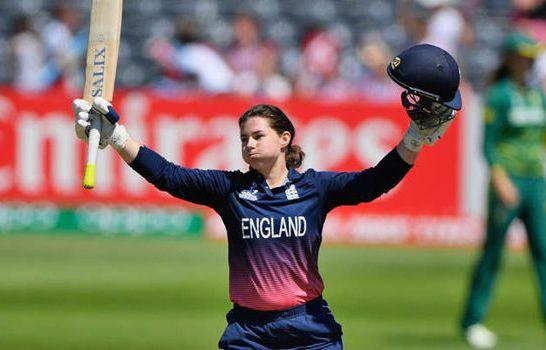 Image: Express.co.uk